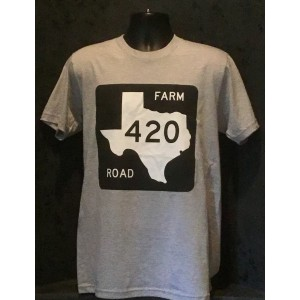 FM 420