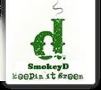 Smokey D